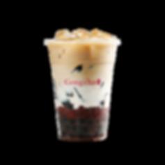 Trà sữa uyên ương_90 (1).png