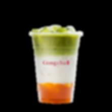 Mango Matcha Latte_90_logo.png
