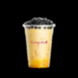 Mango Milktea_90_new logo.png