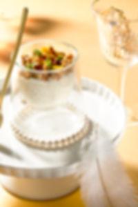 COCONUT CHIA MOUSSE-BANANA TOFFE_2.jpg