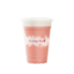Milk Foam Strawberry Smoothie_90.png