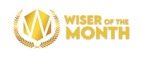 WiserMonth_00000.png