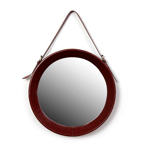 Reticle Reflector