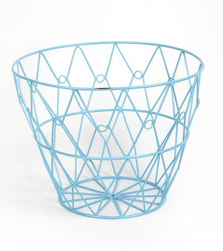 Skyllic skew basket (Big)