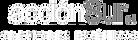 Logo Acción Sur SL