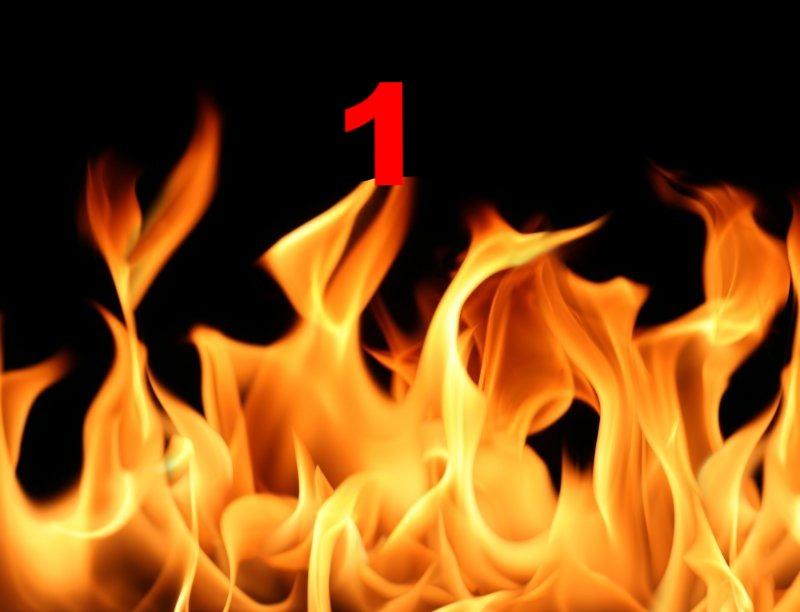 30 Minute Burn 6 ($240)