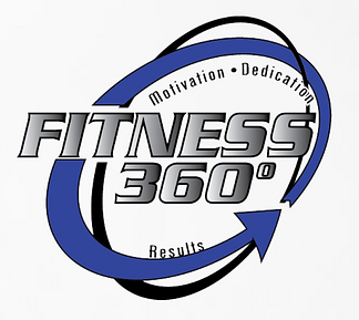 fit360.PNG