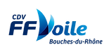 CDV_logo_Bouches-du-Rhone-e1613465055956