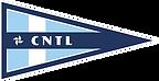 CNTL.png