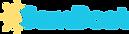Logo_SamBoat_edited.png