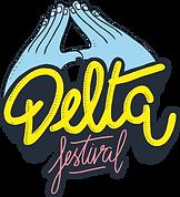 Logo Delta Vectorisé.png