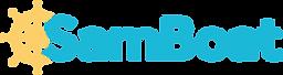 Logo_SamBoat.png