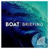 boat-briefing-L80rynh2jV6-jOnUlB8VxA0.14
