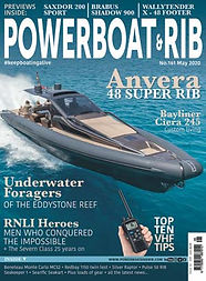 powerboat & RIB.jpg