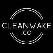 CLEANWAKE.jpg