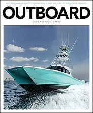 outboard-spring-2020-500w.jpg