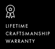 1lifetime-craftsmanship-warranty.png