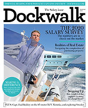 Dockwalk-September-2020.jpg