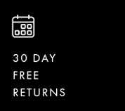 130-day-free-return.png