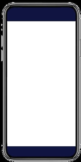 PhoneScreen.png