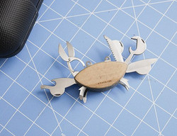 CD114-Crab-Multitool-ACTION-0761_1024x1024.jpg