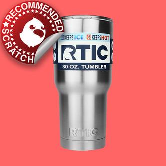 RTIC 30 oz