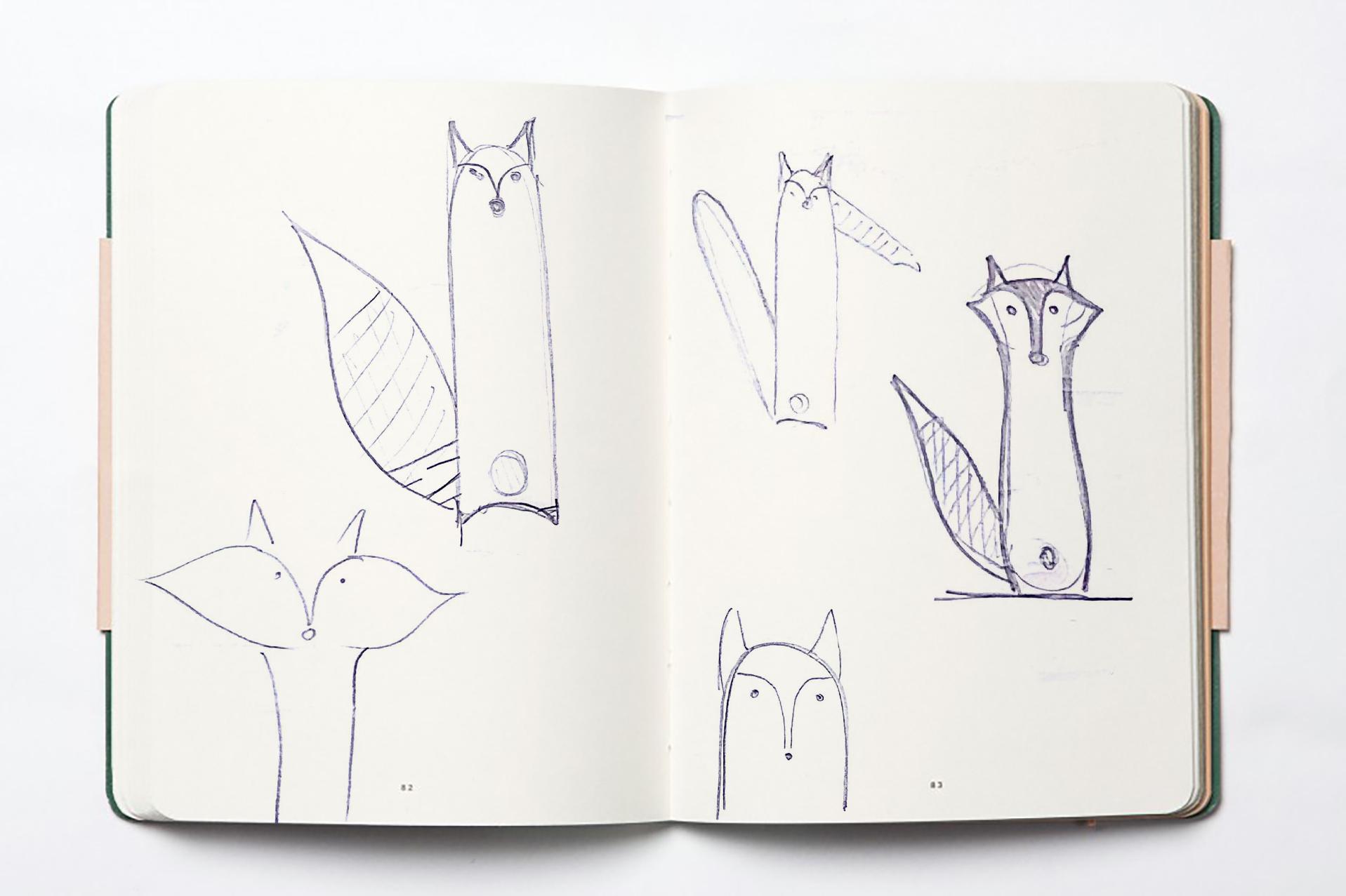fox_sketch.jpg