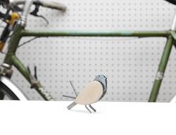CD113-Bird-Multitool-ACTION-0743.jpg