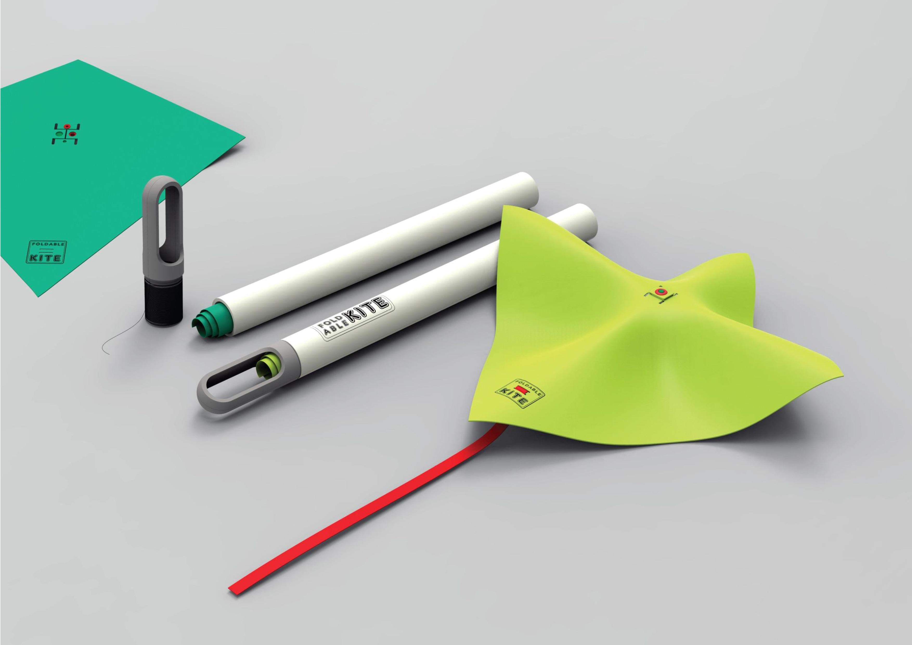 kite render.jpg
