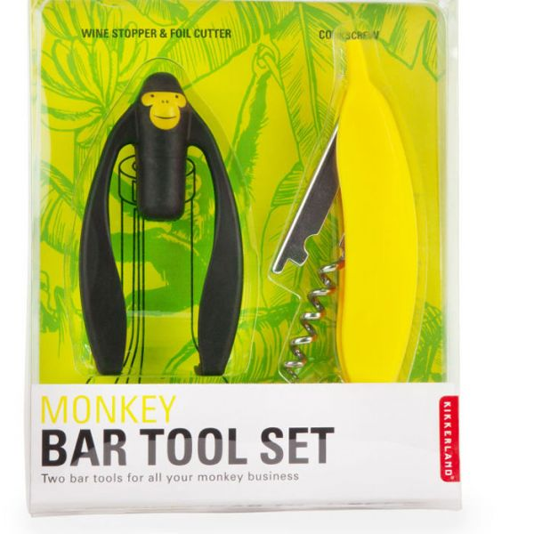 monkey-banana-bar-tool-set.jpg