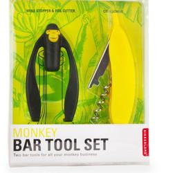 monkey-banana-bar-tool-set.jpg