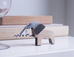 CS21-Elephant-Corkscrew-ACTION-0258.jpg