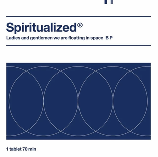 Album Analysis | Spiritualized - Ladies And Gentlemen We Are Floating In Space