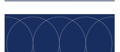 Album Analysis   Spiritualized - Ladies And Gentlemen We Are Floating In Space