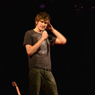 What Can We Expect From The New Bo Burnham Special?