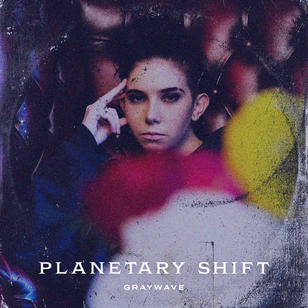 EP Review: Planetary Shift // Graywave