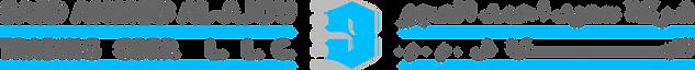 satc logo copy.png