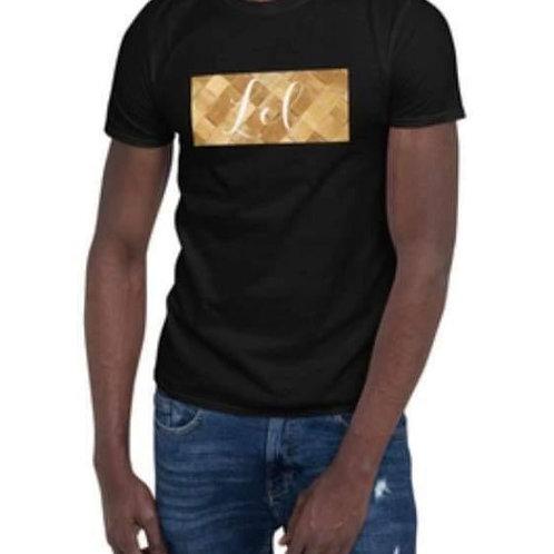 Lel T-Shirt