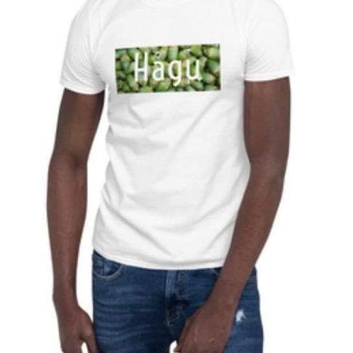 Hagu T-Shirt