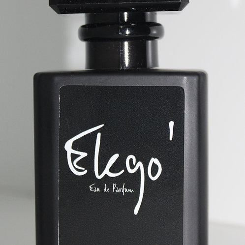 Ekgo'