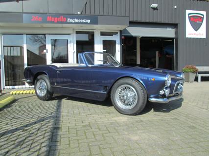Maserati Vignale Spyder.JPG
