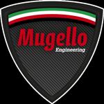 logo-mugello-small.png