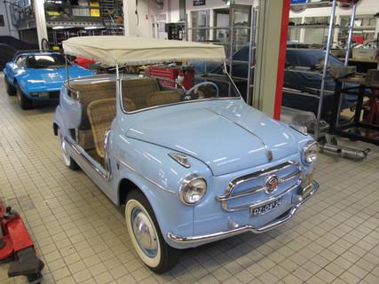 Fiat 600 Jolly.JPG