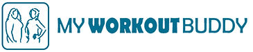 Logo_MyWorkoutBuddy.jpg