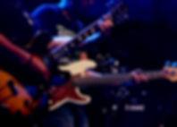 band-bass-guitar-blur-1813124.jpg
