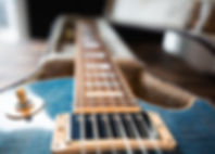 Guitar Sunnyside.jpeg