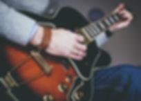Guitarplayer.jpeg