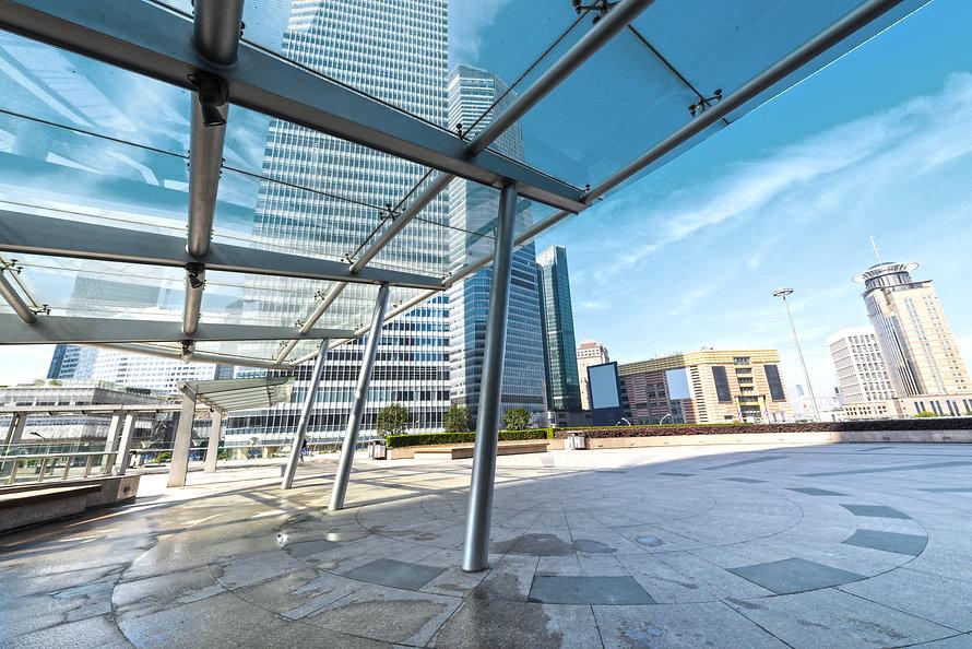 office-building-P53YQQW.jpg