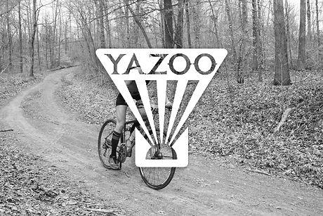 YazooSponsor.jpg