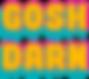 _Logo_GDS5.png